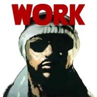 Apollo Kids (Ghostface Killa) - Work