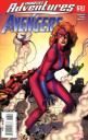 Marvel Adventures - Avengers #13